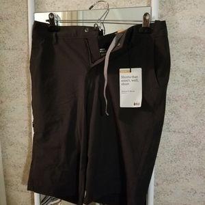 """REI Co-op Women's Wildset 11"""" Shorts"""